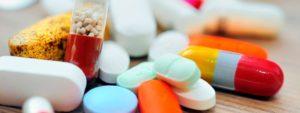 Запуск в ЕАЭС общего рынка медицинских изделий произойдет до конца этого года
