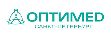 Кольпоскоп КС-02 мод. 052-01