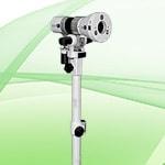 Видеокольпоскоп ВКС-01, мод. 055-04