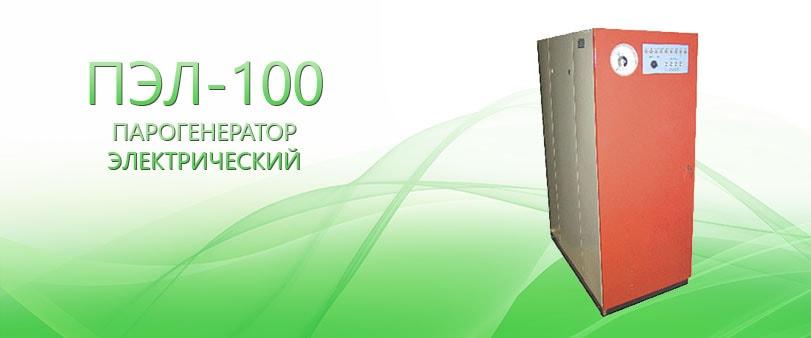 ПЭЛ-100