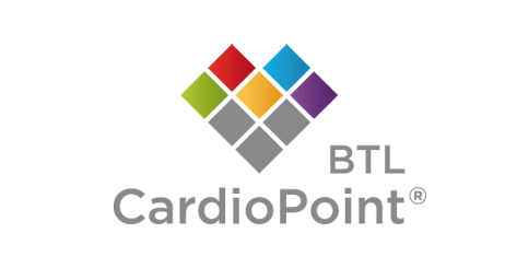 BTL CARDIOPOINT-SPIRO