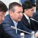 Новейшее медицинское оборудование на Казахстанской конференции NOC