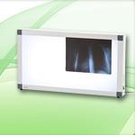 Армед 2-кадровый флуоресцентный