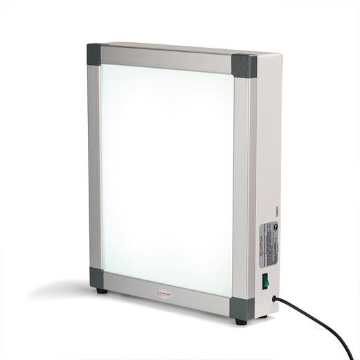 Армед 1-кадровый флуоресцентный